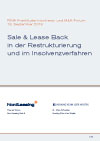 Sale-Lease-Back-in-der-Restrukturierung